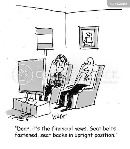 current evens cartoon