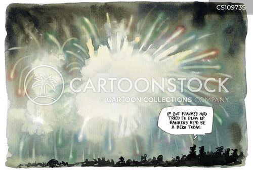 fawkes cartoon