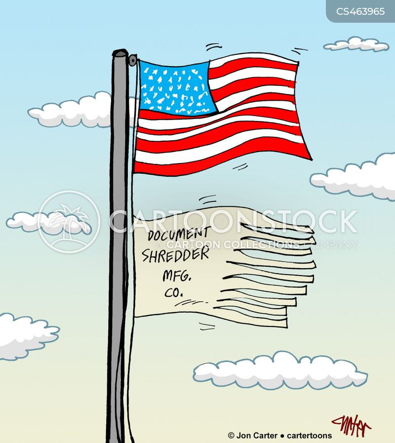 Flag pole cartoons and comics funny pictures from cartoonstock flag pole cartoon 8 of 8 sciox Image collections