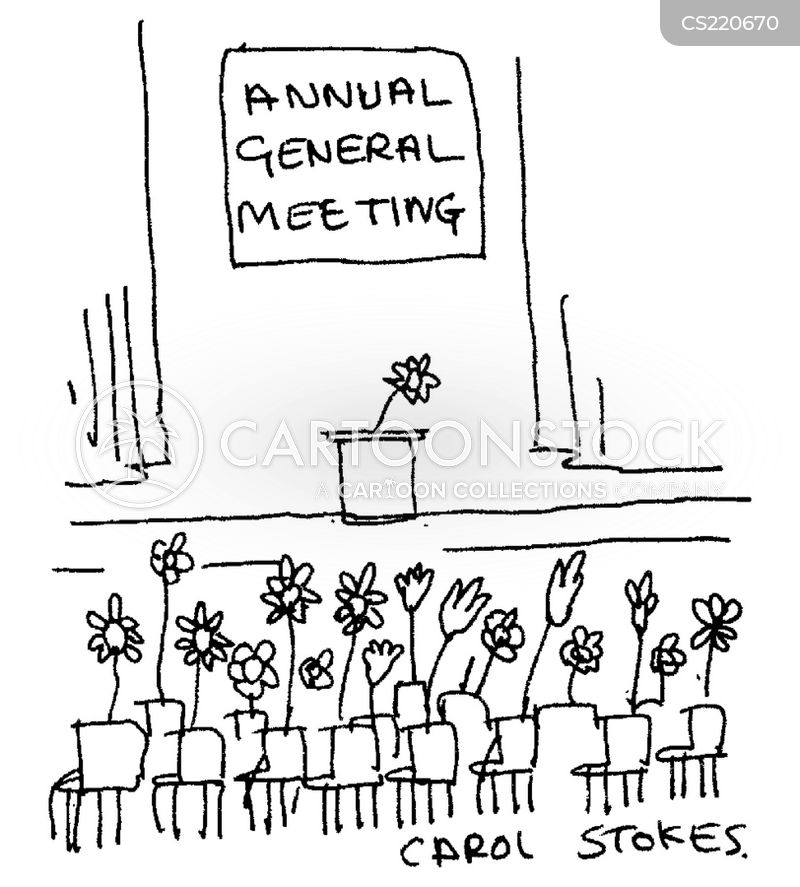 Annual General Meeting cartoons, Annual General Meeting cartoon, funny, Annual General Meeting picture, Annual General Meeting pictures, Annual General Meeting image, Annual General Meeting images, Annual General Meeting illustration, Annual General Meeting illustrations