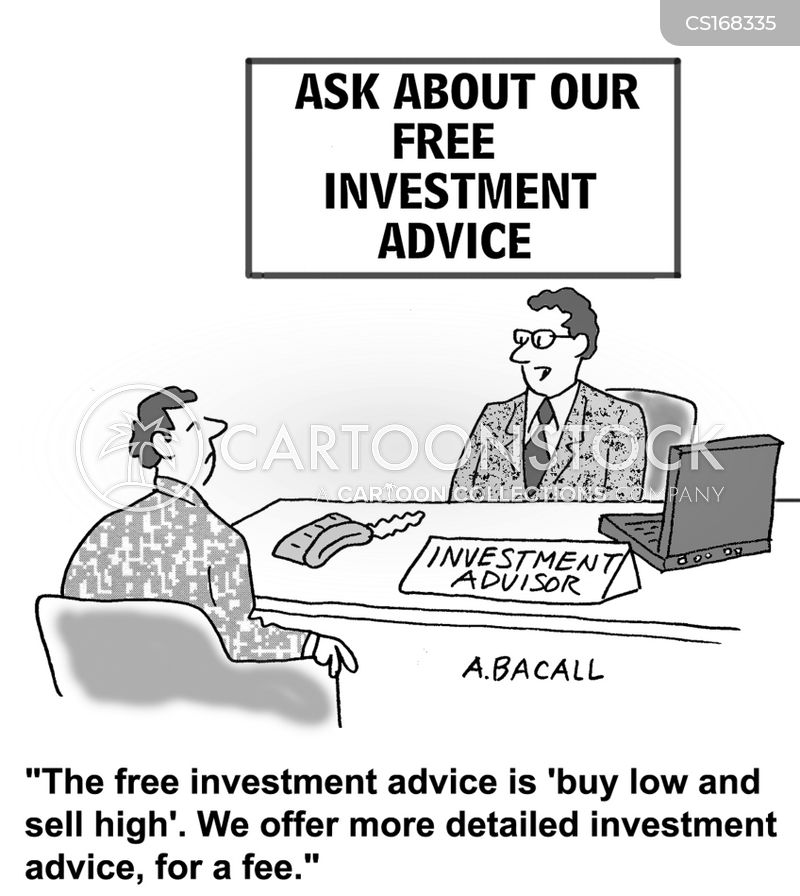 Stocks And Shares cartoons, Stocks And Shares cartoon, funny, Stocks And Shares picture, Stocks And Shares pictures, Stocks And Shares image, Stocks And Shares images, Stocks And Shares illustration, Stocks And Shares illustrations