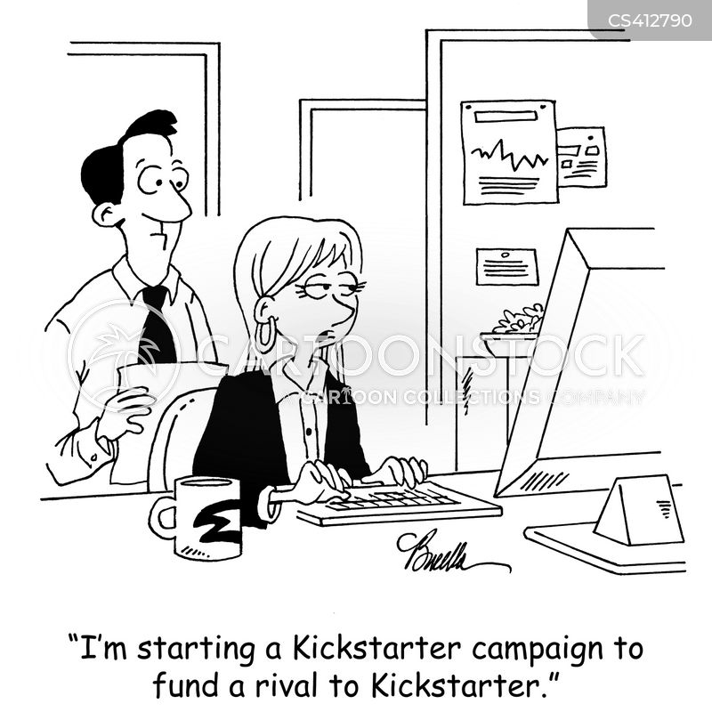 Fund Raising cartoons, Fund Raising cartoon, funny, Fund Raising picture, Fund Raising pictures, Fund Raising image, Fund Raising images, Fund Raising illustration, Fund Raising illustrations
