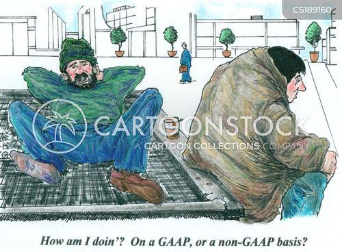 shelter cartoon