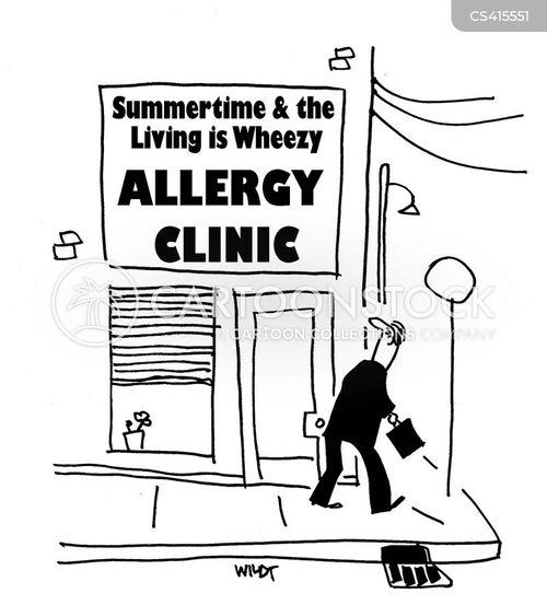 summer-times cartoon
