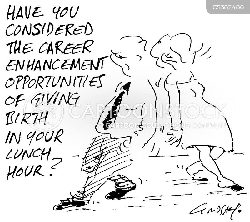 Career Enhancement Opportunities cartoons, Career Enhancement Opportunities cartoon, funny, Career Enhancement Opportunities picture, Career Enhancement Opportunities pictures, Career Enhancement Opportunities image, Career Enhancement Opportunities images, Career Enhancement Opportunities illustration, Career Enhancement Opportunities illustrations