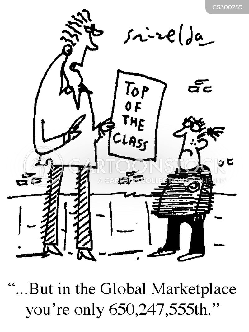 Global Marketplace cartoons, Global Marketplace cartoon, funny, Global Marketplace picture, Global Marketplace pictures, Global Marketplace image, Global Marketplace images, Global Marketplace illustration, Global Marketplace illustrations