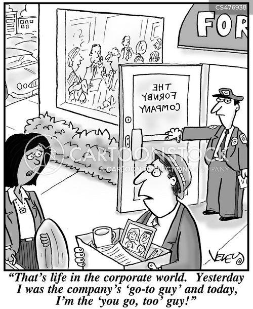 vital cartoon