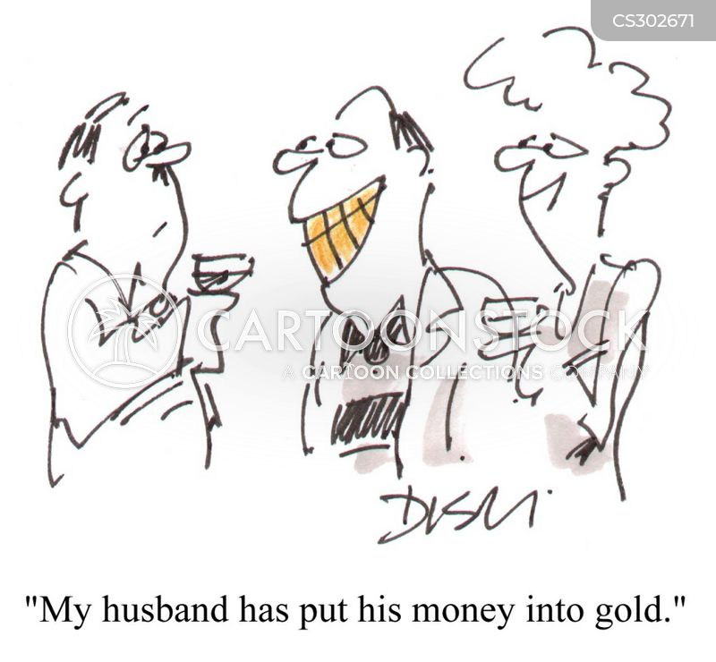 Gold Tooth cartoons, Gold Tooth cartoon, funny, Gold Tooth picture, Gold Tooth pictures, Gold Tooth image, Gold Tooth images, Gold Tooth illustration, Gold Tooth illustrations