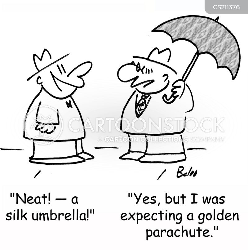 silk cartoon