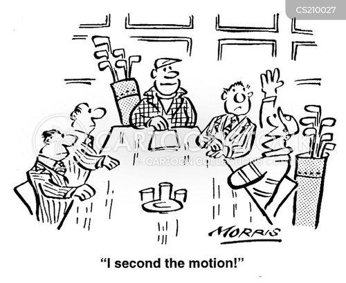 speediness cartoon