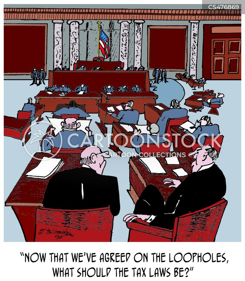 Loop-hole cartoons, Loop-hole cartoon, funny, Loop-hole picture, Loop-hole pictures, Loop-hole image, Loop-hole images, Loop-hole illustration, Loop-hole illustrations