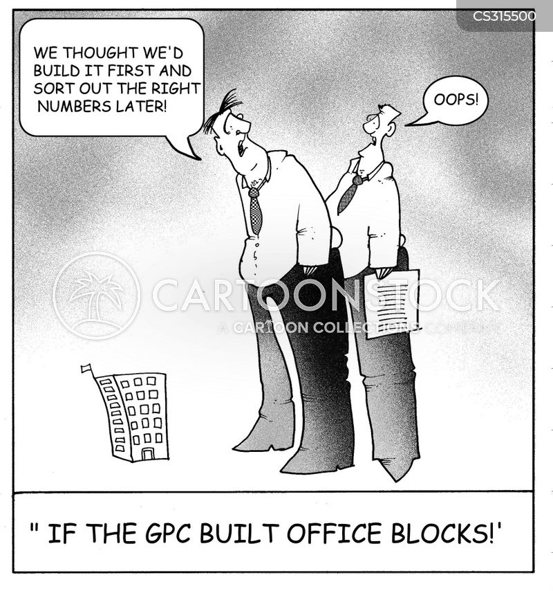 Gpc cartoons, Gpc cartoon, funny, Gpc picture, Gpc pictures, Gpc image, Gpc images, Gpc illustration, Gpc illustrations