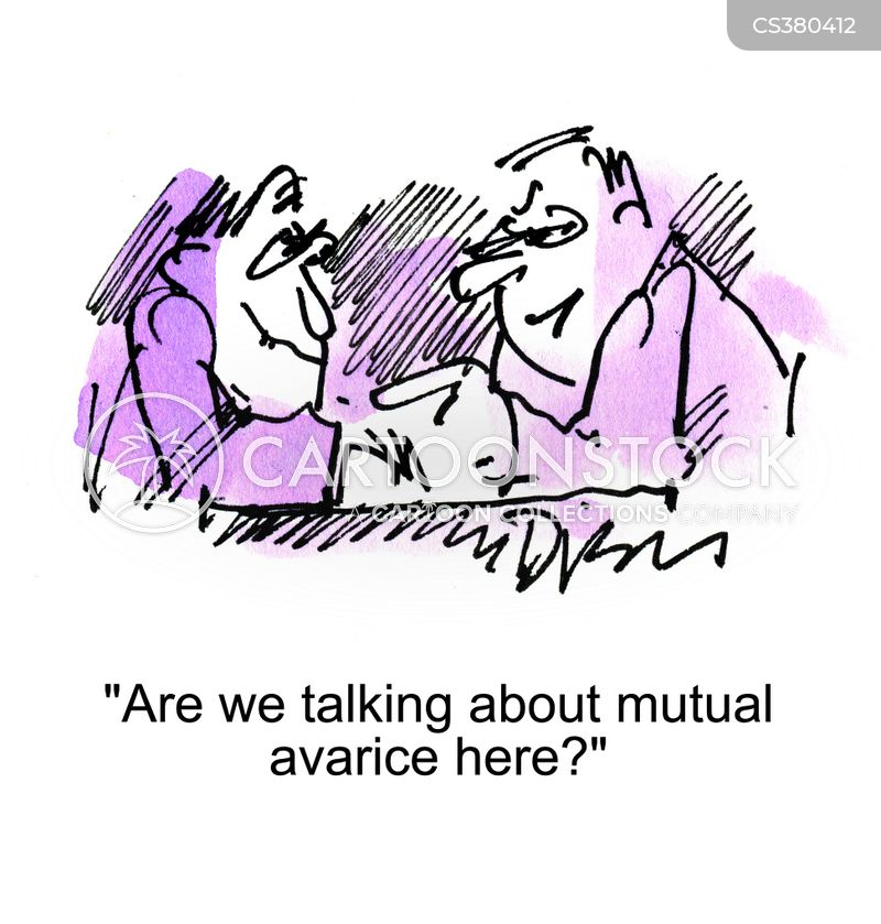 Mutual Benefits cartoons, Mutual Benefits cartoon, funny, Mutual Benefits picture, Mutual Benefits pictures, Mutual Benefits image, Mutual Benefits images, Mutual Benefits illustration, Mutual Benefits illustrations