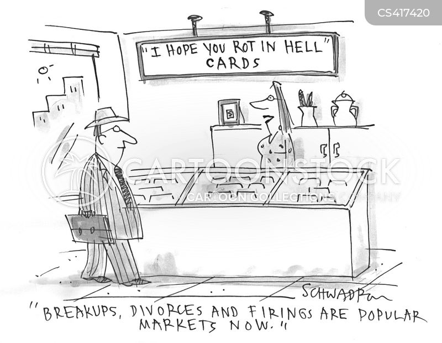 Anti greeting cards cartoons and comics funny pictures from anti greeting cards cartoon 1 of 3 m4hsunfo
