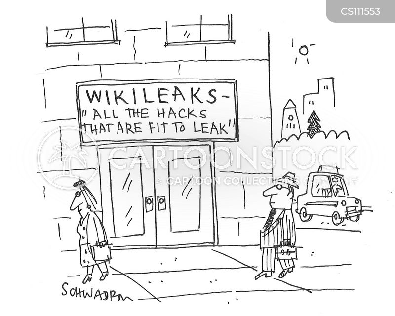 Julian Assange cartoons, Julian Assange cartoon, funny, Julian Assange picture, Julian Assange pictures, Julian Assange image, Julian Assange images, Julian Assange illustration, Julian Assange illustrations