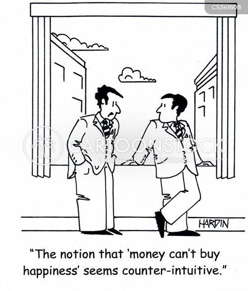 notions cartoon