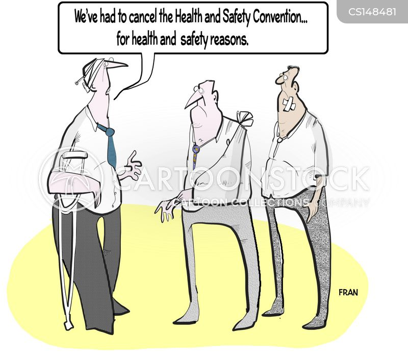 Workplace Hazards cartoons, Workplace Hazards cartoon, funny, Workplace Hazards picture, Workplace Hazards pictures, Workplace Hazards image, Workplace Hazards images, Workplace Hazards illustration, Workplace Hazards illustrations
