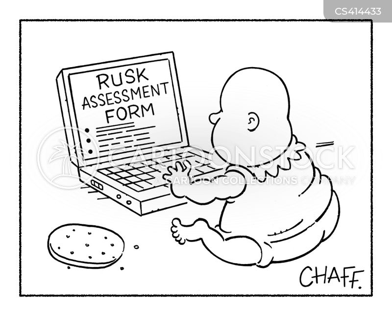 Rusk cartoons, Rusk cartoon, funny, Rusk picture, Rusk pictures, Rusk image, Rusk images, Rusk illustration, Rusk illustrations