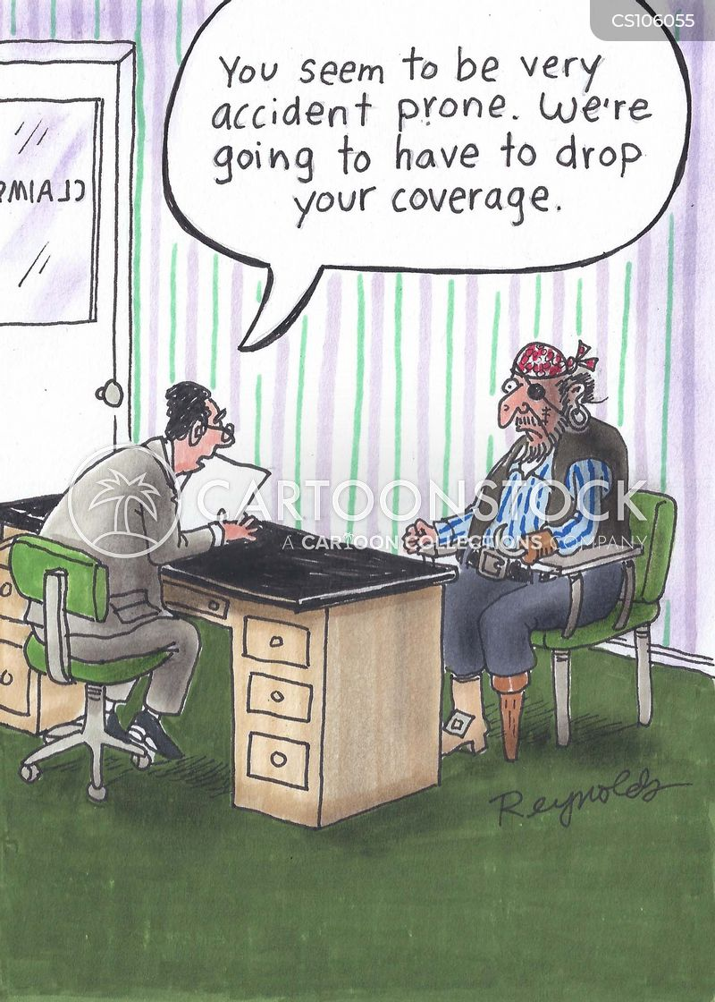 Claimant cartoons, Claimant cartoon, funny, Claimant picture, Claimant pictures, Claimant image, Claimant images, Claimant illustration, Claimant illustrations