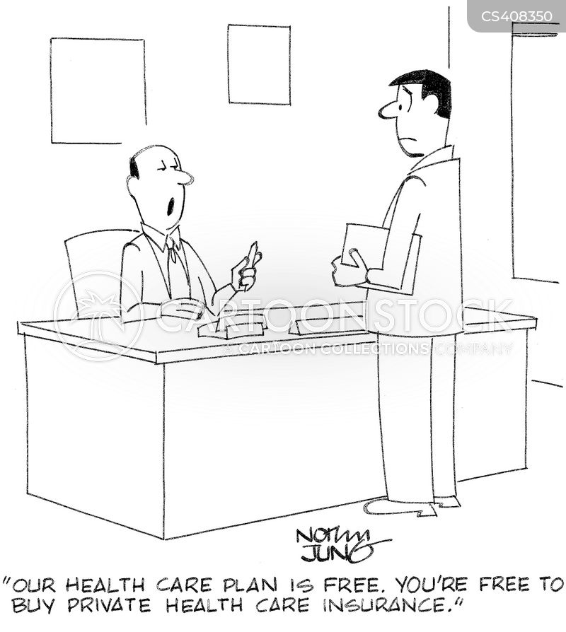 Medical Plan cartoons, Medical Plan cartoon, funny, Medical Plan picture, Medical Plan pictures, Medical Plan image, Medical Plan images, Medical Plan illustration, Medical Plan illustrations