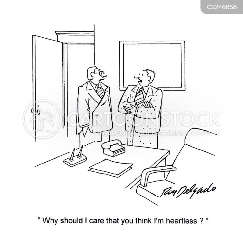 Heartlessness cartoons, Heartlessness cartoon, funny, Heartlessness picture, Heartlessness pictures, Heartlessness image, Heartlessness images, Heartlessness illustration, Heartlessness illustrations