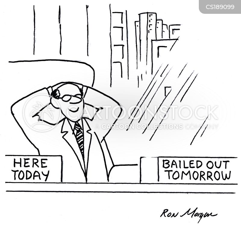 here today gone tomorrow cartoon
