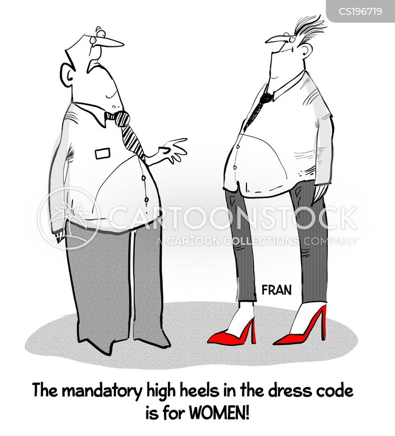 High Heel cartoons, High Heel cartoon, funny, High Heel picture, High Heel pictures, High Heel image, High Heel images, High Heel illustration, High Heel illustrations