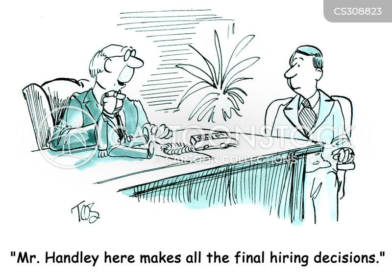 Career Center cartoons, Career Center cartoon, funny, Career Center picture, Career Center pictures, Career Center image, Career Center images, Career Center illustration, Career Center illustrations