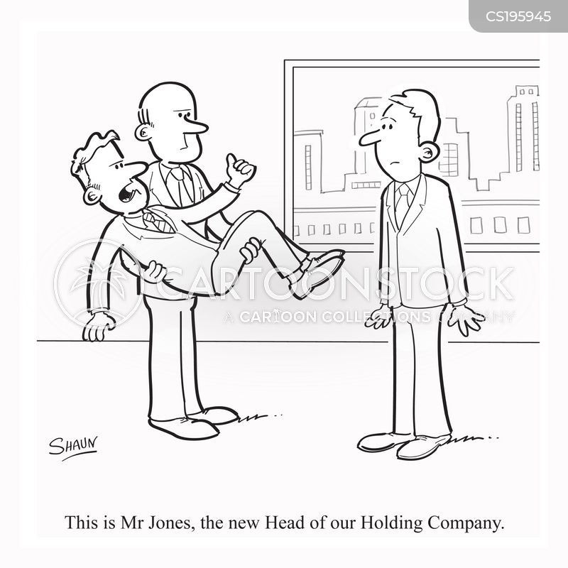 holding companies How to form a holding company holding companies are formed to organize and manage a group of smaller companies if you are a business owner of investor, you may consider forming a holding.