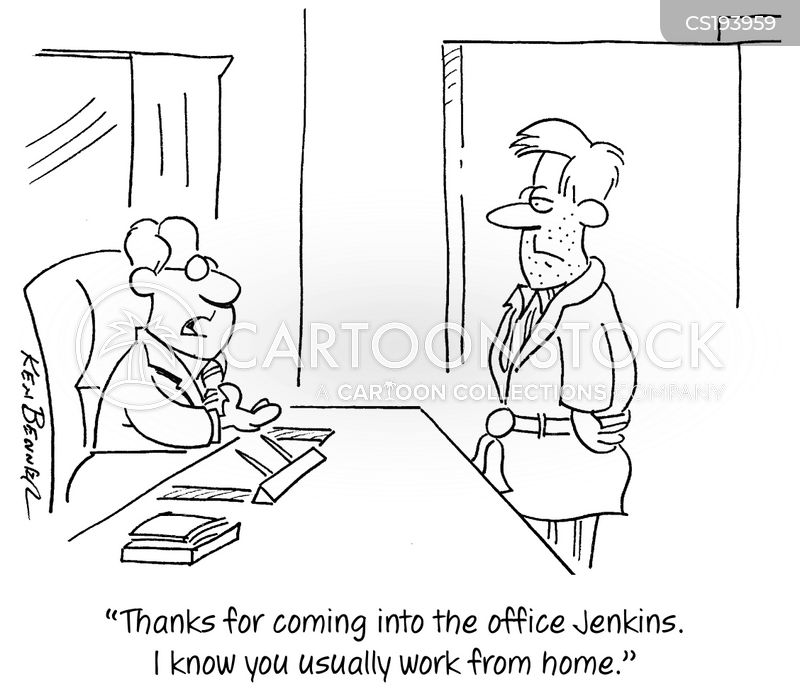 Business Suits cartoons, Business Suits cartoon, funny, Business Suits picture, Business Suits pictures, Business Suits image, Business Suits images, Business Suits illustration, Business Suits illustrations