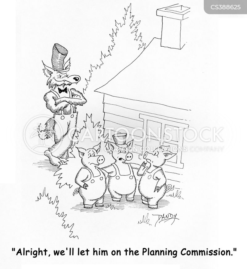 Three Pigs cartoons, Three Pigs cartoon, funny, Three Pigs picture, Three Pigs pictures, Three Pigs image, Three Pigs images, Three Pigs illustration, Three Pigs illustrations