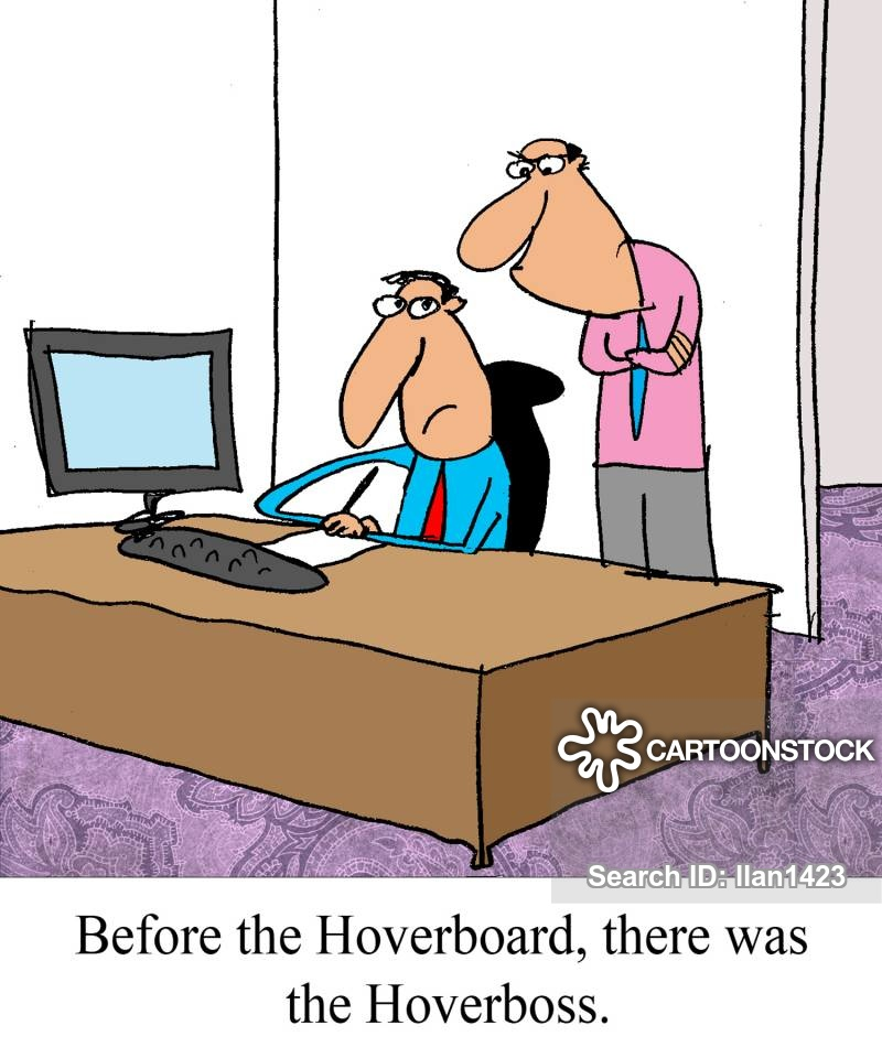 Hovers cartoons, Hovers cartoon, funny, Hovers picture, Hovers pictures, Hovers image, Hovers images, Hovers illustration, Hovers illustrations