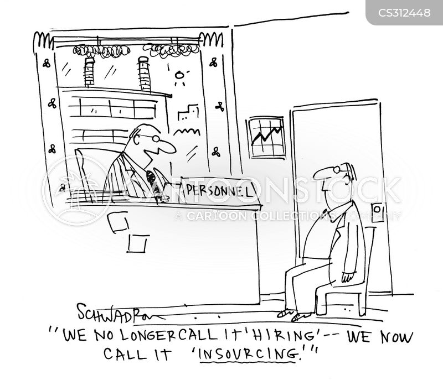 oversea cartoon
