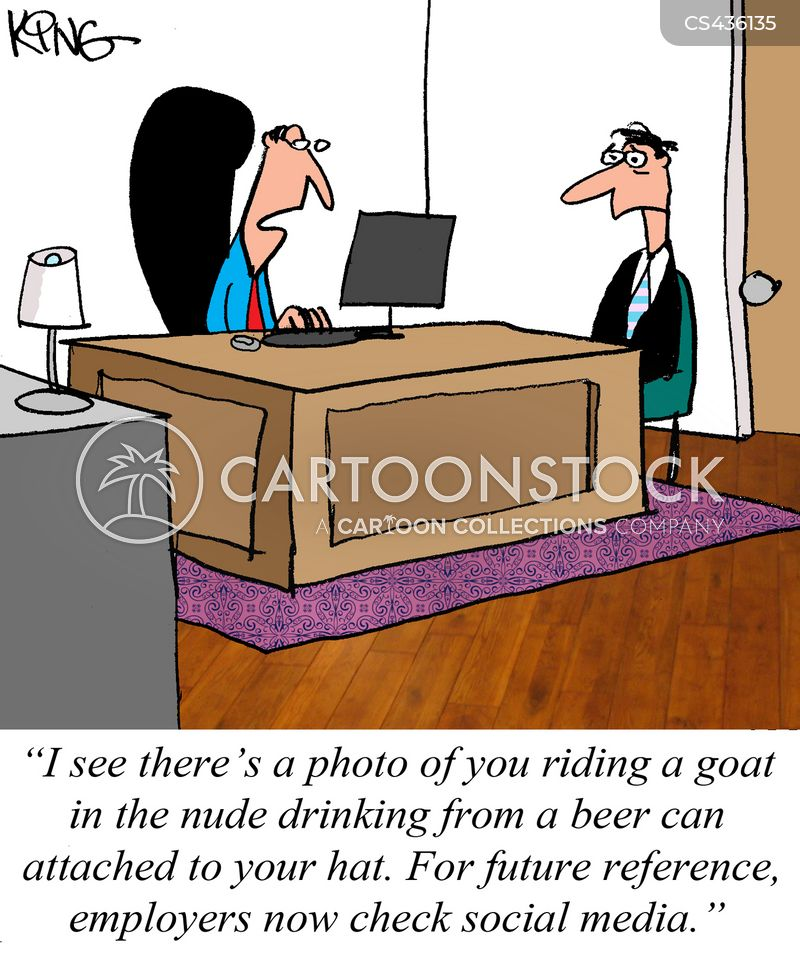 Prospective Employers cartoons, Prospective Employers cartoon, funny, Prospective Employers picture, Prospective Employers pictures, Prospective Employers image, Prospective Employers images, Prospective Employers illustration, Prospective Employers illustrations