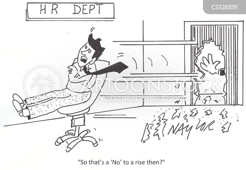 Wage Review cartoons, Wage Review cartoon, funny, Wage Review picture, Wage Review pictures, Wage Review image, Wage Review images, Wage Review illustration, Wage Review illustrations