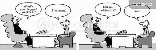 vagueness cartoon