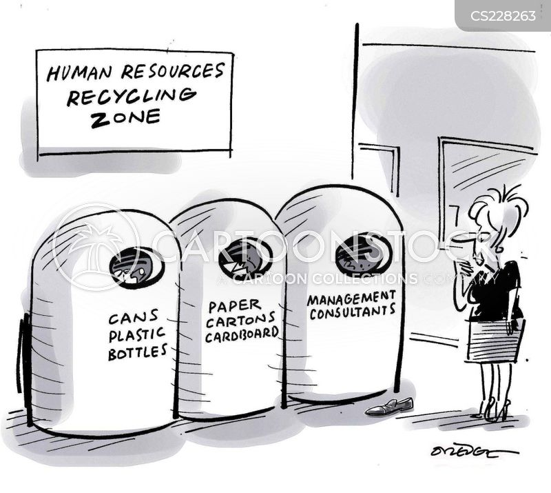 Recycling Plant cartoons, Recycling Plant cartoon, funny, Recycling Plant picture, Recycling Plant pictures, Recycling Plant image, Recycling Plant images, Recycling Plant illustration, Recycling Plant illustrations
