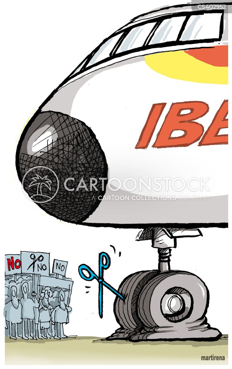 Job Cuts cartoons, Job Cuts cartoon, funny, Job Cuts picture, Job Cuts pictures, Job Cuts image, Job Cuts images, Job Cuts illustration, Job Cuts illustrations