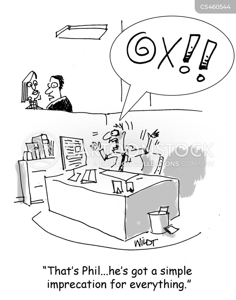 Office Behavior cartoons, Office Behavior cartoon, funny, Office Behavior picture, Office Behavior pictures, Office Behavior image, Office Behavior images, Office Behavior illustration, Office Behavior illustrations