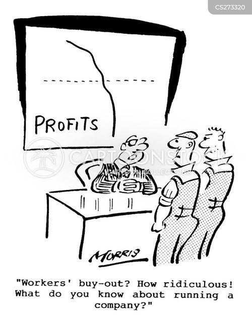 incapacity cartoon