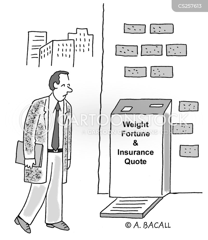 New Business Insurance Quotes: Insurance Quotes Cartoons And Comics