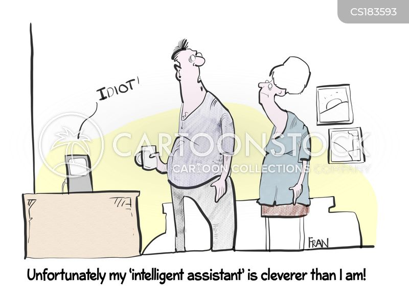 Virtual Assistant cartoons, Virtual Assistant cartoon, funny, Virtual Assistant picture, Virtual Assistant pictures, Virtual Assistant image, Virtual Assistant images, Virtual Assistant illustration, Virtual Assistant illustrations
