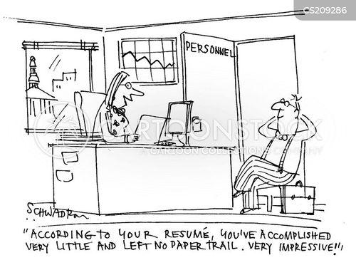 underachiever cartoon