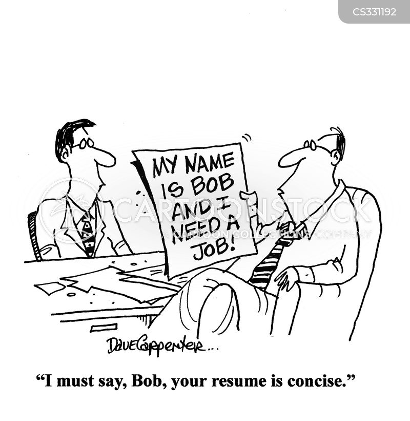 Low standards in addition 20 Reasons Why Your Cv Will Be Rejected additionally Copy Cat together with puter skills also Man of few words. on job interview
