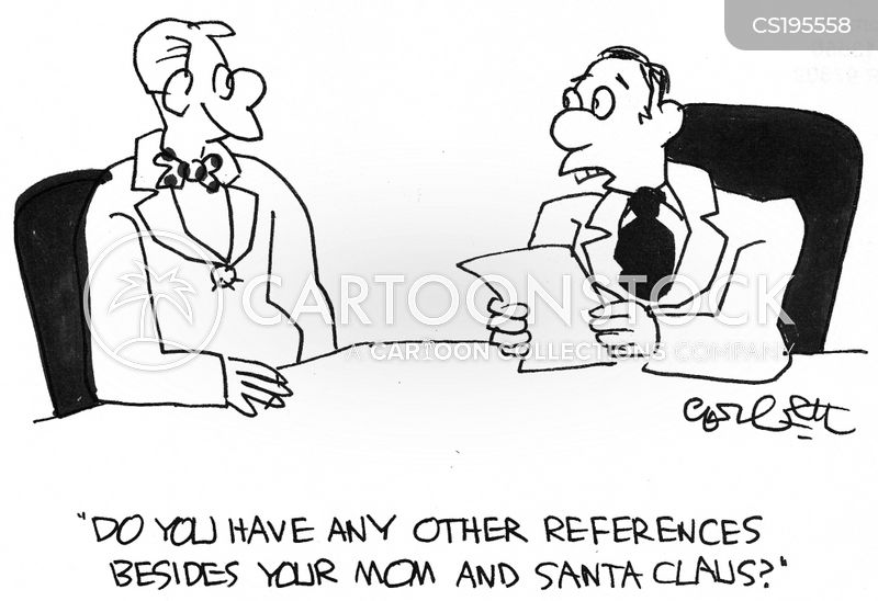 Job Reference cartoons, Job Reference cartoon, funny, Job Reference picture, Job Reference pictures, Job Reference image, Job Reference images, Job Reference illustration, Job Reference illustrations