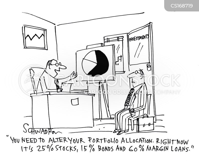 make money cartoon