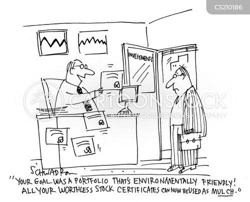 mulch cartoon