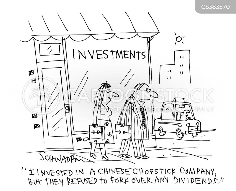 chopsticks cartoon