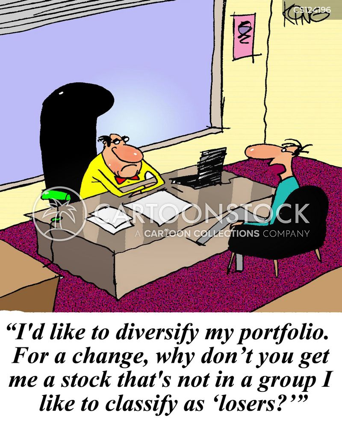 classifications cartoon