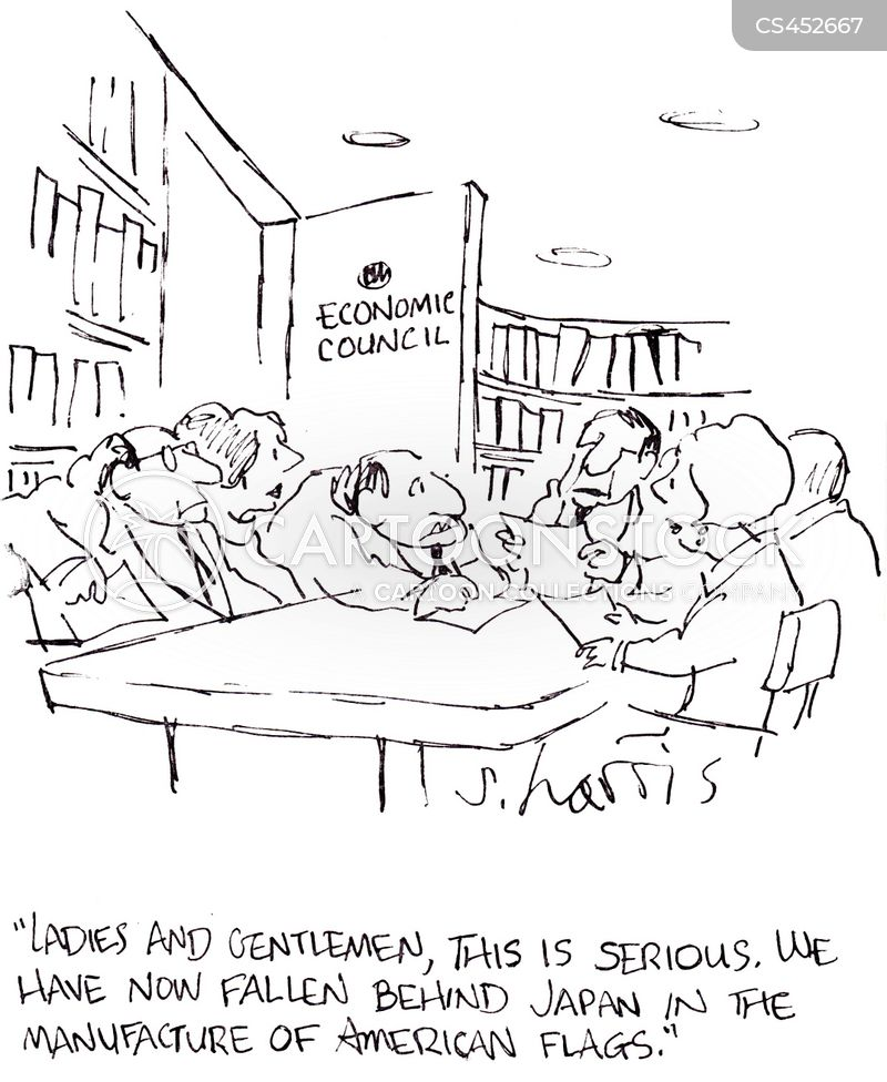 loses out cartoon
